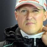 Ügyészség: az üzemeltető lehet a felelős Schumacher balesetéért