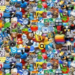 Miért töltünk le egy appot?