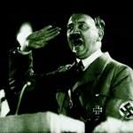 """Hitler már 1919-ben a zsidók """"eltávolítását"""" tervezte"""