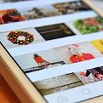 Törődjön bele, halálosan unalmasak a fotói az Instagramon