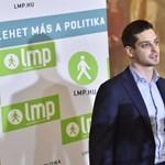 Ungár Péter: A cikkem nem jelent közeledést a Fideszhez