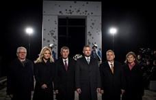 Orbán: Nehezebb idők jönnek