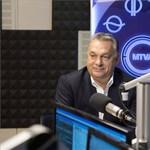 Orbánnak nagyon sürgős lett: maga kérte a lex CEU azonnali módosítását