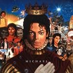 Elárverezik Michael Jackson halálos ágyát