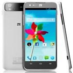 Olcsó androidos mobilújdonság