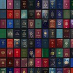 Ukrán lap: saját határain belül folytatja a kettős állampolgárság osztogatását Magyarország