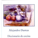 A nagy francia író híres receptkönyve – recept