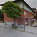 Egy képviselő nem látja szívesen az iskolásokat Szentendre játszóterein