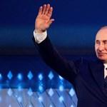 Putyin rábólintott, hogy újra legyen légi járat Moszkva és Kairó között
