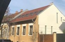 Kocsis Máté építkezése nem tetszett a világörökség védelmezőinek sem
