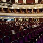Így vásárolhattok színházjegyet és múzeumi belépőt majdnem ingyen