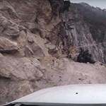 Dermesztő látványra készülnek az olvadó Himaláján