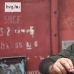"""""""Nagyon nagy baj van"""" - Bogdán László emlékére, hosszabb változat"""