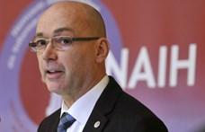 Kamu adatvédelmi ellenőrzéssel vernek át önkormányzatokat csalók
