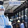 Több tucat osztrák fertőződött meg horvátországi nyaraláson