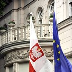 Wikileaks: lesújtó vélemény a volt lengyel külügyminiszterről
