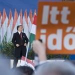 Rejtett aknákra terelné vetélytársait a Fidesz