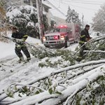 Több héttel lerövidítik a nyári szünetet, hosszabb lesz a téli több amerikai körzetben