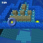 Szerette a Pac-Mant? Akkor próbálja ki sokkal látványosabb, 3D változatát