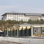 Már jövőre vízummentesen utazhatnak a törökök az EU-ba?
