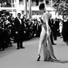 Brit tudósok megállapították, ki a világ legszebb nője