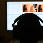 Így összejöhet: a Facebook már teszteli új módszerét az online zaklatás legdurvább formája ellen