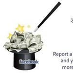 Sokba került: ezért fizetett tavaly majdnem egymillió dollárt a Facebook