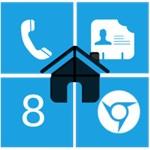 Ha androidos, akár Windows 8 mobilja is lehet