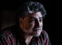 José Cura: A bevándorló és a kivándorló múltat is ismerem