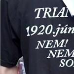 Szükség van Trianon-emlékévre? Szoros versenyt hozott szavazásunk