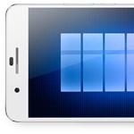 Tényleg hatalmas aksi lesz a Huawei új telefonjában