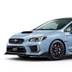 2008-17 közötti Subaru Forestere vagy Imprezája van? Akkor ez önt is érinti