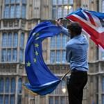 Brexit: ma indul a nagy visszaszámlálás