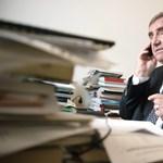 Klinghammer: profiltisztításra van szükség a felsőoktatásban