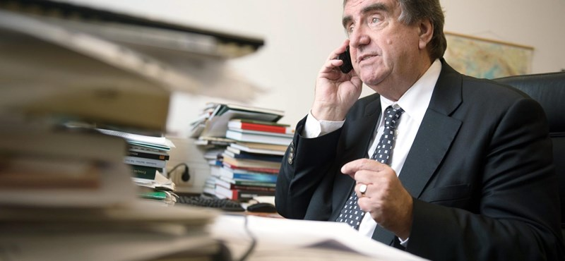 MSZP: Klinghammer kinevezése nem jelent valódi változást