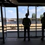 Drágább lesz a Vasas új stadionja, és az átadásra is várni kell még