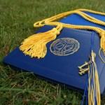 Csillapíthatatlan tudásvágy: 30 diplomát szerzett egy amerikai férfi
