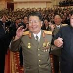 Észak-Korea szerint az USA retteg tőle