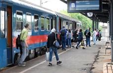 December 15-ig fogadják el a lejáró diákigazolványokat a MÁV-nál és a Volánnál