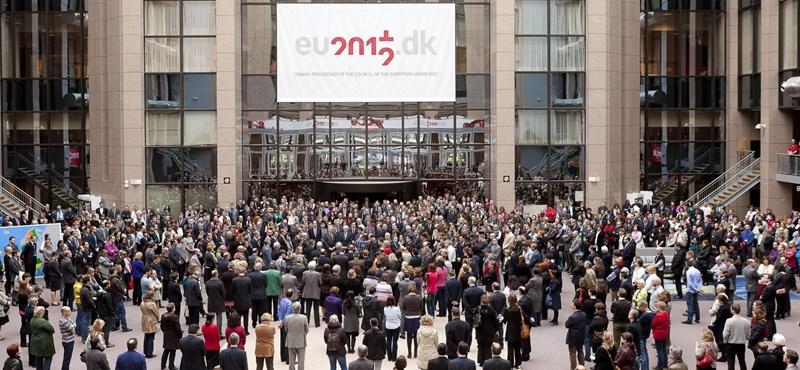Svájci buszbaleset: gyásznap van Belgiumban és Hollandiában