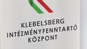 Megszólalt a Klebelsberg Központ: ezért akartak új embert a debreceni gimnázium élére?