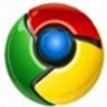 10 dolog, ami nagyon hiányzik a Google Chrome-ból