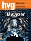 HVG 2015/11 hetilap