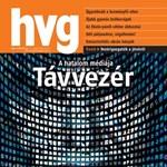 HVG: Orbán és a katonai elhárítás kapcsolatának okkal nincs nyoma
