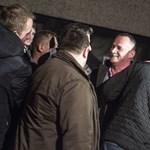 Salgótarján után: mit jeleznek a Fidesz sorozatos bukásai?
