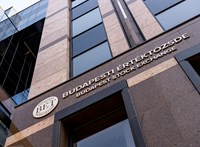 2,9 milliárdért bocsátott ki kötvényeket az Otthon Centrum