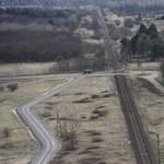 Új fejezethez érkezett a Budapest–Belgrád-vasútvonal, amiben Mészáros Lőrinc is érdekelt