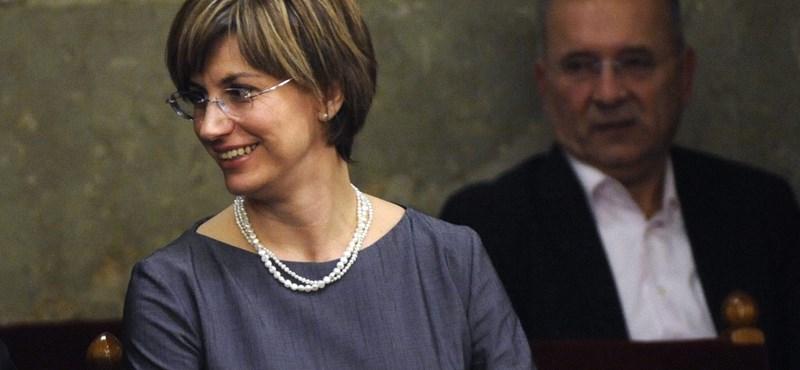 Adótartozásokat halmozó cégháló működött Orbán új miniszterének lakásán