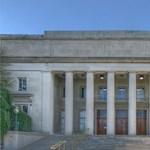 A Forbes összeállította a legjobb természettudományos egyetemek rangsorát