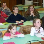Bevezetnék a nulladik évfolyamot az általános iskolákban